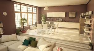 living and dining room combo. Full Size Of Living Room:decorating Your Dining Room Small Design Ideas And Combo