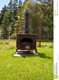wood stove outside as wood stove pipe vermont castings wood stove
