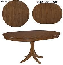 Kincaid Dining Room Sets Kincaid Furniture Ebay