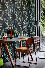 office wallpaper designs. this beautiful botanical wallpaper design is an elegant featuring a trailing pattern of various types office designs d