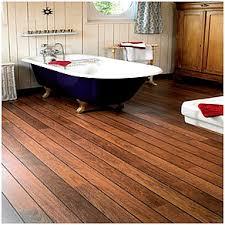 Laminate Floor Kitchen On Best Waterproof Kitchen Laminate Flooring Brands  Clivir How To