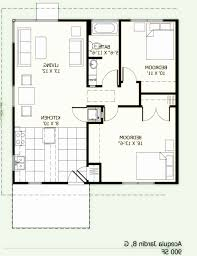 600 sq ft house plans 2 bedroom indian best of 22 3 bedroom house plan indian