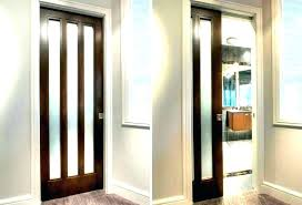 alternative to vertical blinds for sliding glass doors alternatives to sliding glass doors sliding door alternatives
