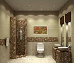 bathroom decor ideas for small bathrooms bathroom bathroom lighting ideas small bathrooms