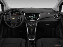 2018 chevrolet trax. simple chevrolet 2018 chevrolet trax dashboard intended chevrolet trax x