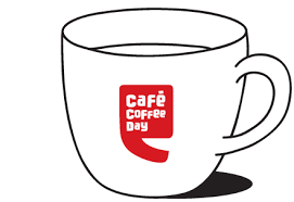 Image result for Coffee Day