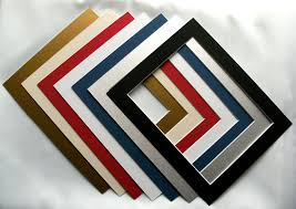 photo picture mounts ikea frame 30 cm x 40 cm various sizes and colours