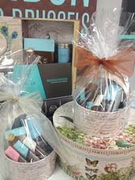 edmonton wedding jacek gift basket