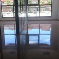 Trabajo De Limpieza En Alicante Best Com Limpieza Oficinas Trabajo De Limpieza En Valencia