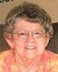 Shirley Fischer Obituary (1937 - 2019) - Appleton Post-Crescent