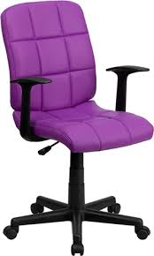 purple office chair. Purple Office Chair R