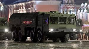 «Повысит потенциал»: российская <b>армия</b> завершила ...