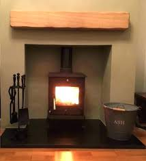 convert gas fireplace to wood burning can you convert gas fireplace to wood can you replace convert gas fireplace to wood burning