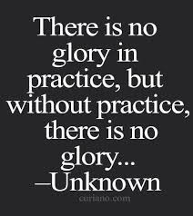 Sportrait Volleyball Golf Pinterest Volleyball Volleyball Extraordinary Practice Quotes