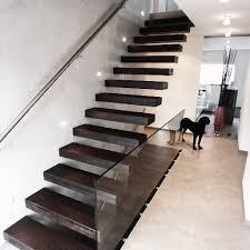 Der moderne treppenbau wird vom metallbauer bzw. Haubner Treppen Haubnertreppen Twitter