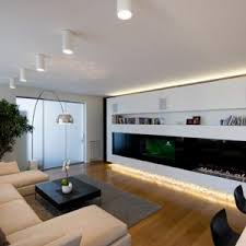 cool lighting design. Pendant Lighting Design Ideas With Wooden Flooring Also Beige Sectional Sofa For Apartment Living Room Cool O