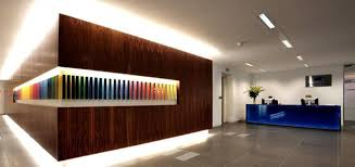 modern office reception desk. Modern Office Reception Design. Areas Design K Desk