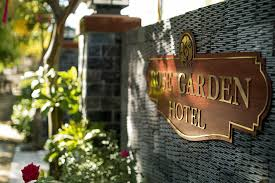 november promotion hoi an rose garden hotel