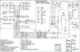 bmw e46 engine wiring harness diagram radio notasdecafe co bmw e46 engine wiring harness diagram radio