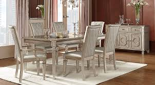 Terra Furniture Decor Best Decoration