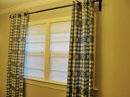 Jcpenney Living Room Curtains Jamie Lynn Leake A 2013 A November