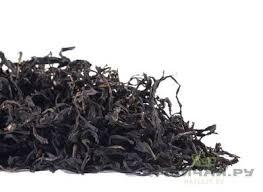 Краснодарский красный <b>чай</b> из Хосты <b>органический</b> урожай 2019