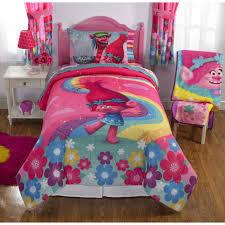 large size of disney princess bedding king size princess comforter set queen disney princess double bed