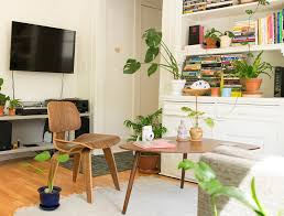 4 affordable and easy projects home improvement on a budget