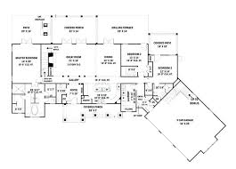 house plans with inlaw suite ranch house plans with suite home plans with mother in law house plans with inlaw suite