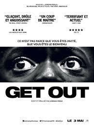 Résultats de recherche d'images pour «get out»