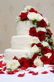 beautiful white and red wedding cakes. Beautiful And Wedding Cake  Google Search Wedding Cake Red Elegant Cakes Beautiful  Cakes To White And Red L