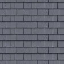 roof shingle texture seamless. Simple Texture Textures Texture Seamless  Wood Shingle Roof Texture 03813   ARCHITECTURE ROOFINGS For Roof Shingle Seamless F