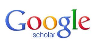 Google-Scholar-Logo-uin-jakarta - Tangsel Media | Portal Informasi ...