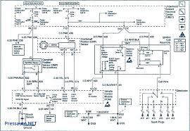 gmc w4000 wiring diagram wiring diagram used