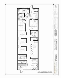 office floor plan template. visio floor plan luxury template understanding electrical wiring office