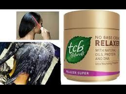 11 best relaxers for black hair 2021