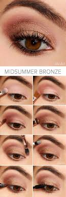 late springsummer makeup ideas 2016 2017 for s 15