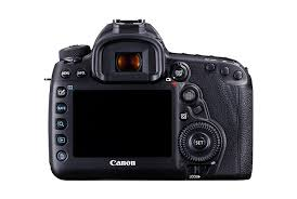 Canon Dslr Camera Comparison Chart 2017 The Best Canon Camera In 2019 From Eos To Ixus Pro Dslrs