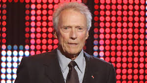 Clint Eastwood s Esquire Interview Actor Talks Pussy Generation.