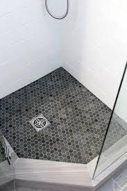 ceramic tile for bathroom showers