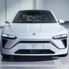 The weltmeister ex5 has been launched on the chinese car market. 10 Electric Cars Revealed By Chinese Car Companies At Auto Shanghai 2019