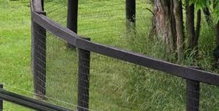 fencing lexington ky. Unique Fencing Fence Posts To Fencing Lexington Ky