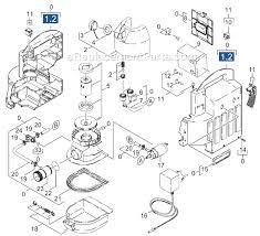 karcher wiring diagram light wiring diagram \u2022 wiring diagrams j pressure washer pressure switch wiring at Pressure Washer Switch Wiring