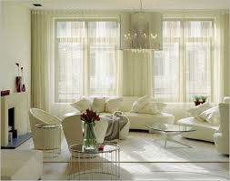 Amazing Interior Design And Living Room Drape Curtain Design Ideas Gallery