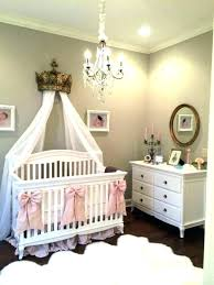 chandeliers baby room chandelier small for bedroom chandeliers best design within lighting ideas