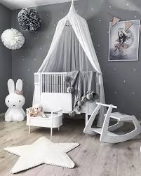 A Had Room To Is 's If And White Photo I Kids diy Me Grey Kid r6qHxrw
