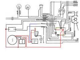 similiar tao tao wiring diagram keywords wiring diagram in addition yamaha 250 tao tao 125 atv wiring diagram