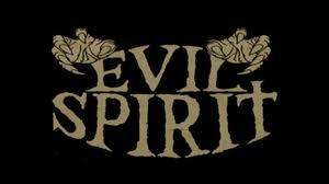 Image result for word evil