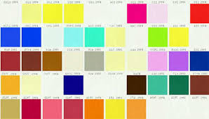 Asian Paints Shade Card Images 2018 And Stunning Paint