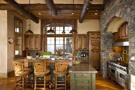 rustic industrial home decor with home bar decoration laredoreads